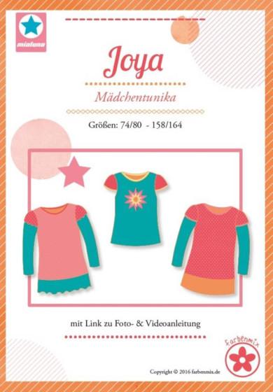 Farbenmix Joya