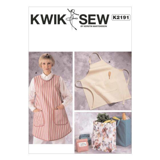 Kwiksew - 2191