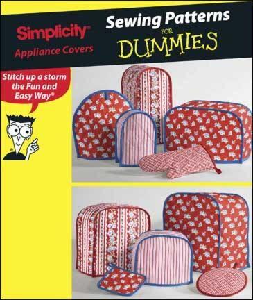 Simplicity - 2753