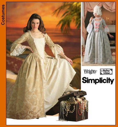 Simplicity - 4092