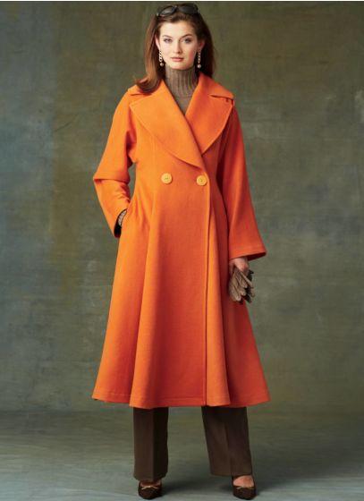 Vogue 9289
