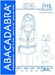Abacadabra - 115