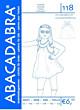 Abacadabra - 118