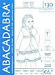 Abacadabra - 130