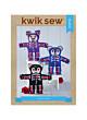 KwikSew - 4303