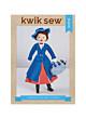 KwikSew - 4306