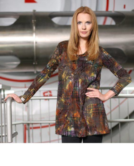 Pattern Company - K6-519