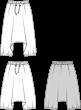 Burda - 7546