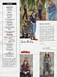 Verena special 28 Designer mode