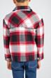 KNIPkids 0520 - 18 - Overhemd Mini Me