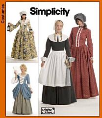 Simplicity - 3723