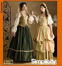 Simplicity - 3809