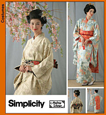 Simplicity - 4080