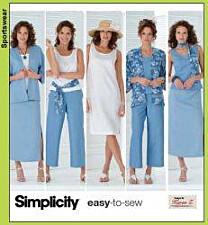 Simplicity - 4552