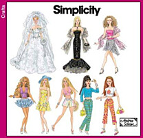 Simplicity - 4719