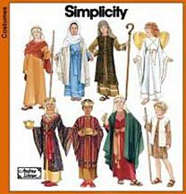 Simplicity - 4797