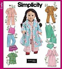 Simplicity - 5276