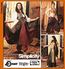 Simplicity - 5359