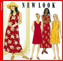 New Look - 6866