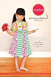 Modkid - Abigail