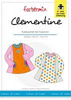 farbenmix - clementine