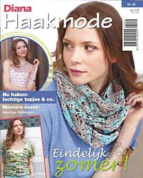 Diana Haakmode 39