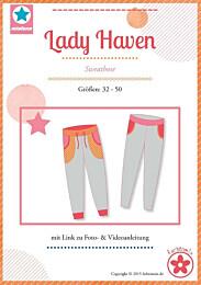 Farbenmix Lady Haven