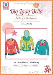 Farbenmix Big Lady Bella