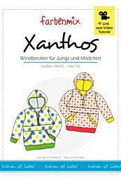 Farbenmix Xanthos vernieuwd