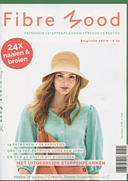 Fibre Mood naaimagazine 9