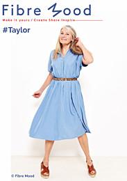 Fibre Mood - Taylor