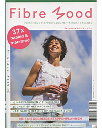 Fibre Mood naaimagazine 10