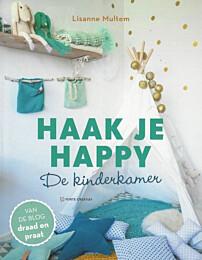 Haak je happy De kinderkamer