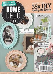 Hobby Handig Home Deco 3