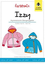 Farbenmix - Izzy