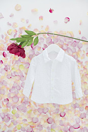 Knippie 0115 - 01 Blouse