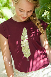 Knippie 0216 - 25 T-shirt