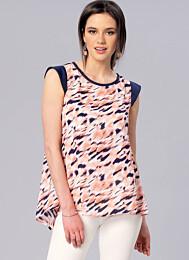 Kwiksew - 4175 Shirt