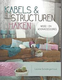 Kabels & structuren haken