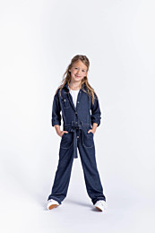 Knippie 0419 - 18 Jumpsuit Mini Me