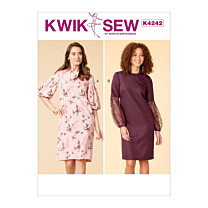 KwikSew 4242