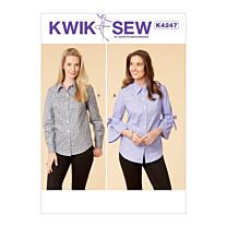 KwikSew 4247