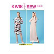 KwikSew 4248