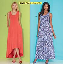 KwikSew - 4259