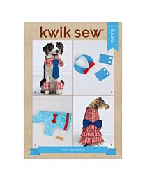 KwikSew - 4275