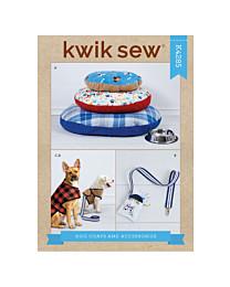 KwikSew - 4285
