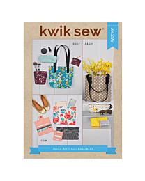 KwikSew - 4299