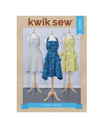 KwikSew - 4305