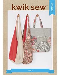 KwikSew - 4329