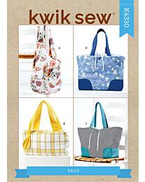 KwikSew - 4330